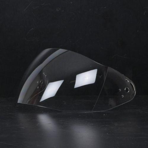 Jaune Taille M TORX Casque Tourer Moto DUNDEE V