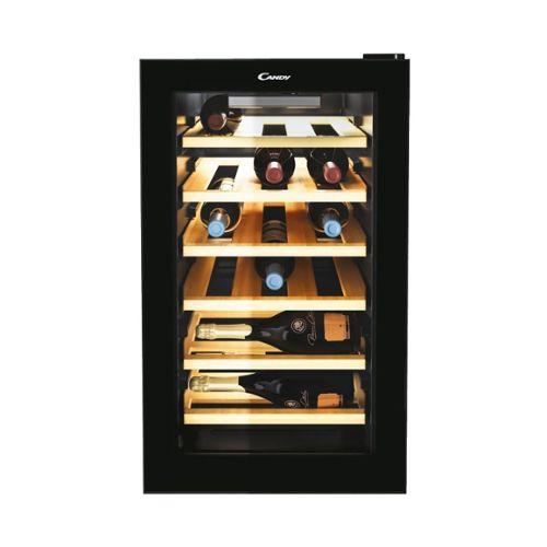 cave a vin encastrable pas cher ou d 39 occasion sur rakuten