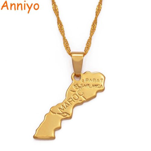 collier homme solde
