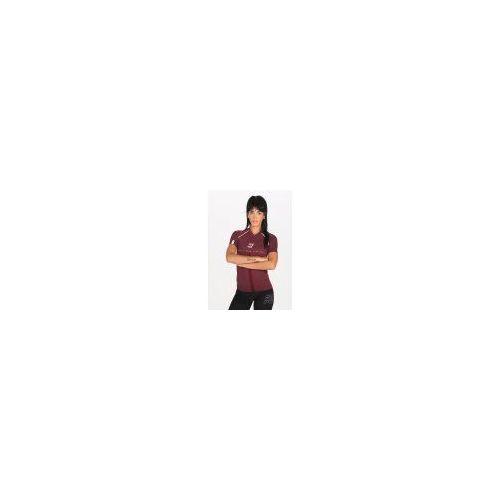 chaise borneo pas cher ou d\'occasion sur Rakuten