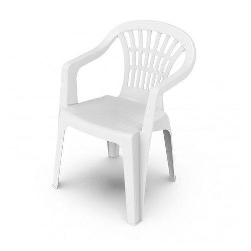Chaise de jardin blanche pas cher ou d\'occasion sur Rakuten