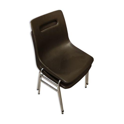 chaises grosfillex jardin pas cher ou d\'occasion sur Rakuten