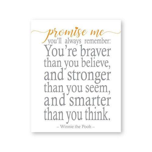 Chambre bebe winnie l ourson pas cher ou d\'occasion sur Rakuten