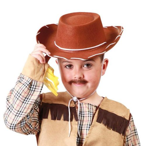 le plus en vogue 50-70% de réduction qualité incroyable chapeau cowboy enfant pas cher ou d'occasion sur Rakuten
