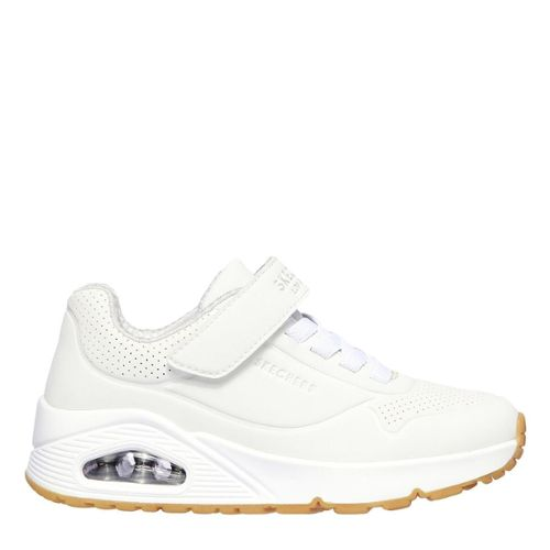 chaussure fille 32 adidas