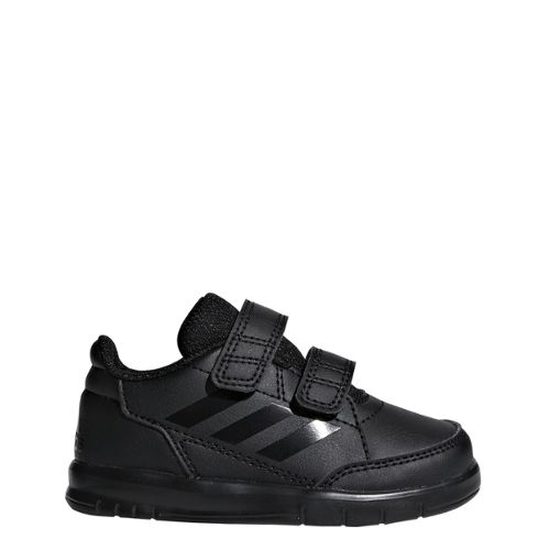 chaussure adidas pas chers