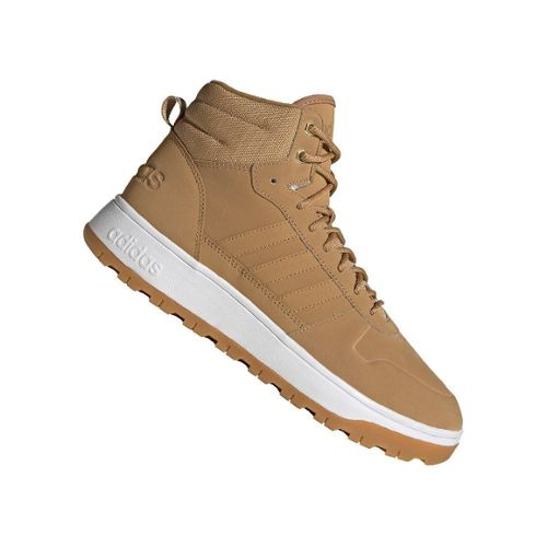 adidas chaussures homme montante