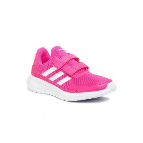 Chaussure baskets adidas fille rose pas cher ou d'occasion