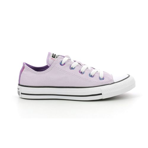 chaussure converse fille 36