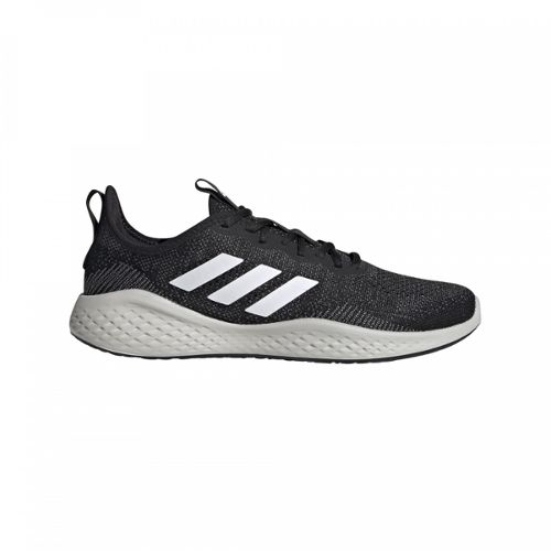 chaussures homme adidas pas cher