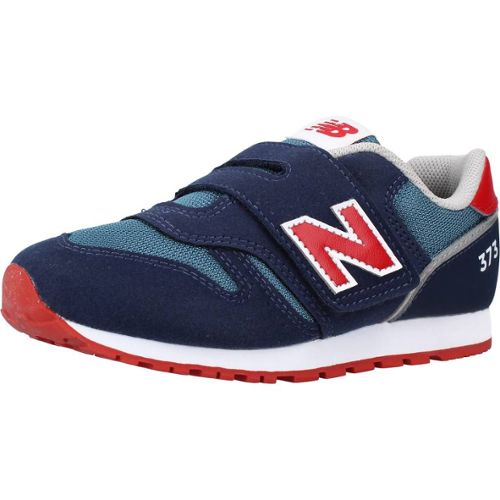 baskets new balance 29