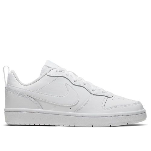 chaussures nike enfant fille