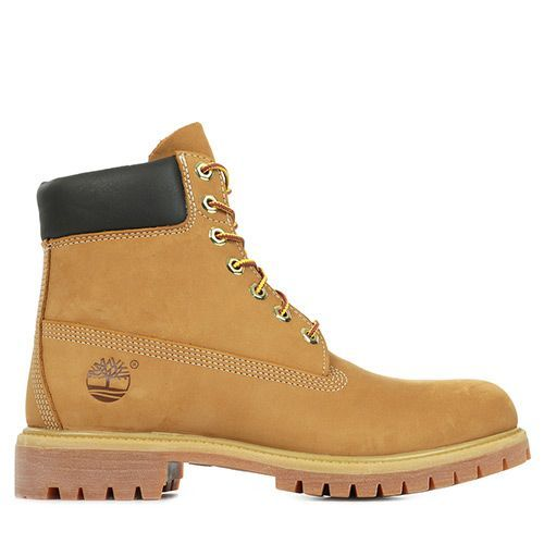 chaussure timberland 6inch bottines homme pas cher ou d