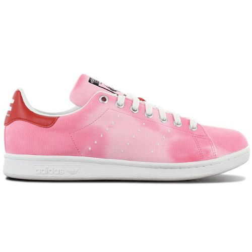 top brands factory outlets best selling Chaussure adidas femme rouge baskets pas cher ou d'occasion ...