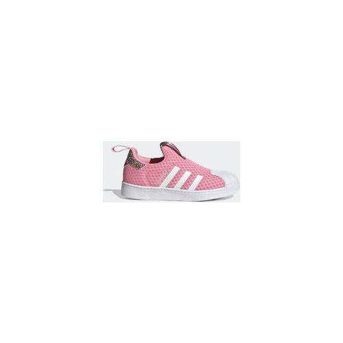 chaussure adidas superstar 29 Accessoires mobiles - pas cher ou d