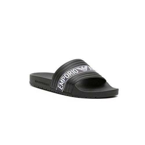 grandes marques pas cher pour réduction belles chaussures chaussure armani pas cher ou d'occasion sur Rakuten