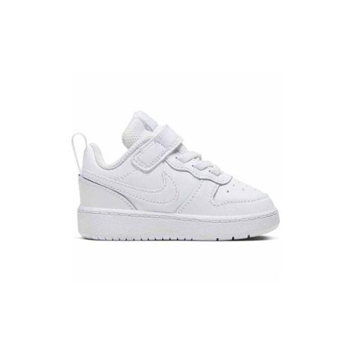 livraison gratuite 3179a e1160 chaussure basket enfant pas cher ou d'occasion sur Rakuten