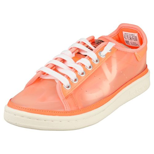 new release pretty nice ever popular chaussure baskets adidas stan smith 36 femme pas cher ou d ...