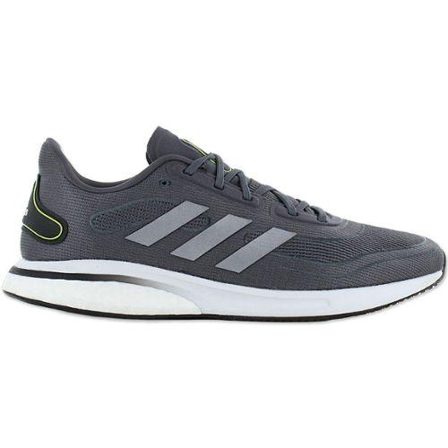 pas cher pour réduction feb8f 02b5f chaussure boost 350 pas cher ou d'occasion sur Rakuten