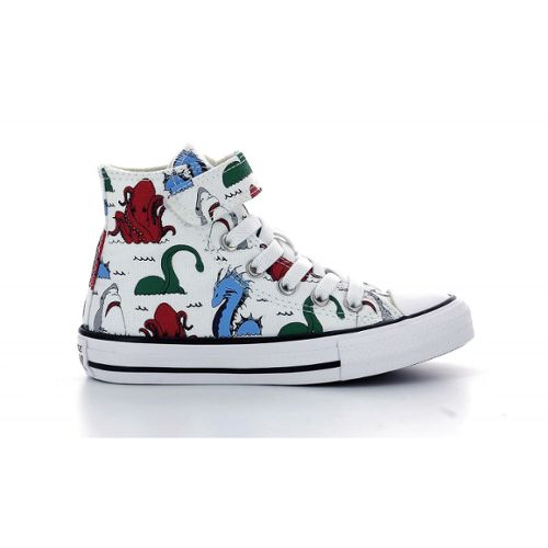 ff844ad8b chaussure converse baskets blanc 31 pas cher ou d'occasion sur Rakuten