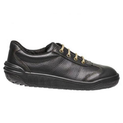 acheter en ligne c29f3 dcbae chaussure de securite femme pas cher ou d'occasion sur Rakuten