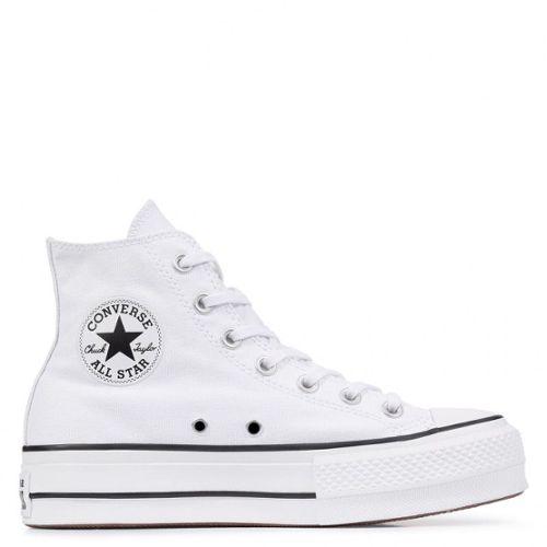 1c5ea2acad9fe chaussure femme montantes baskets pas cher ou d'occasion sur Rakuten