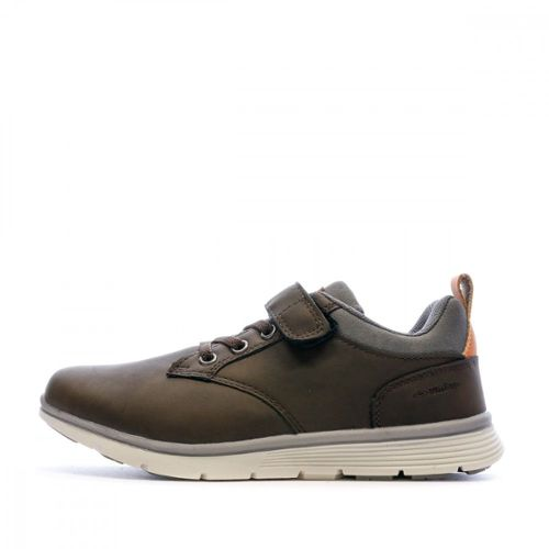 site web pour réduction apparence élégante vente la plus chaude chaussure fille baskets 32 pas cher ou d'occasion sur Rakuten