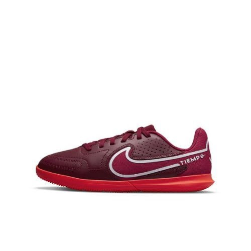 check-out 2fcd3 3920f Chaussure foot salle nike pas cher ou d'occasion sur Rakuten