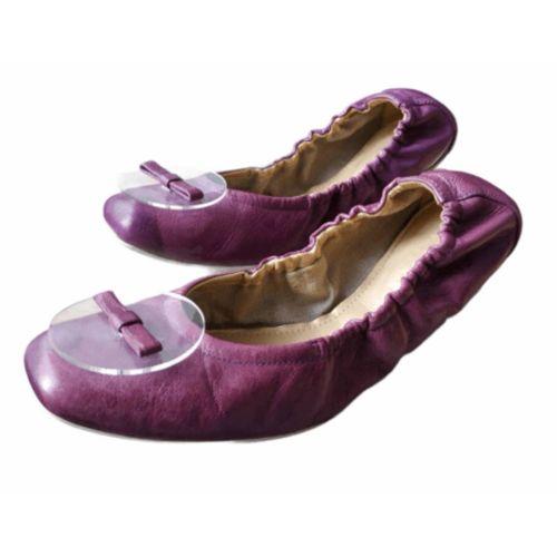 magasin d'usine 0ddcc 02765 chaussure hogan pas cher ou d'occasion sur Rakuten