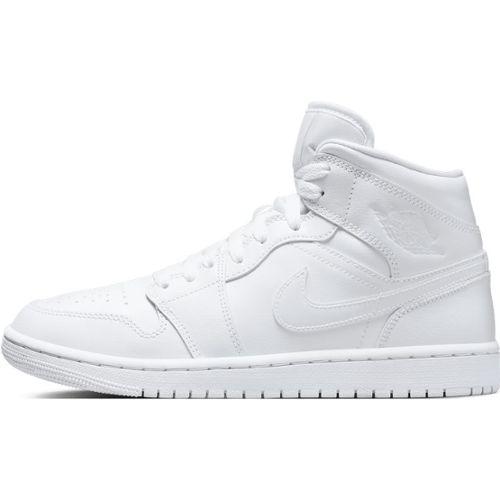 pas cher pour réduction 770cf cd5f0 chaussure jordan femme pas cher ou d'occasion sur Rakuten