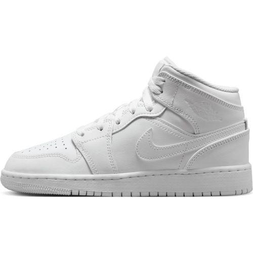 chaussures de sport 3fc6d 86355 chaussure jordan pas cher ou d'occasion sur Rakuten