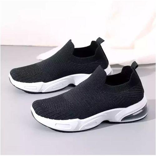 apparence élégante site officiel aspect esthétique chaussure marche femme pas cher ou d'occasion sur Rakuten