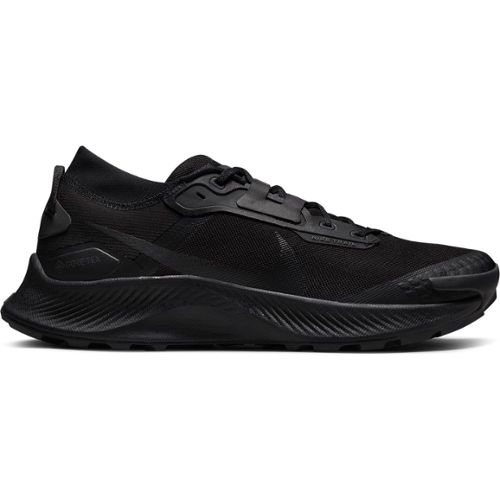 new release offer discounts available Chaussure nike homme 39 pas cher ou d'occasion sur Rakuten