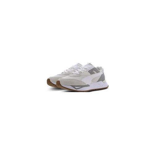 meilleur site web a642d f222a chaussure puma homme marron cuir pas cher ou d'occasion sur ...
