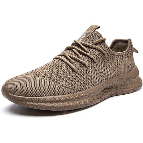 coupe classique livraison rapide incroyable sélection chaussure sport trail homme pas cher ou d'occasion sur Rakuten