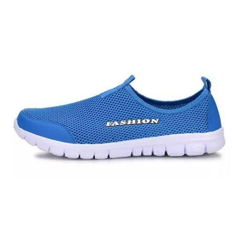 design intemporel b0fd9 7c925 chaussure talon haut 44 pas cher ou d'occasion sur Rakuten