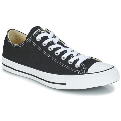 chaussure toile homme pas cher