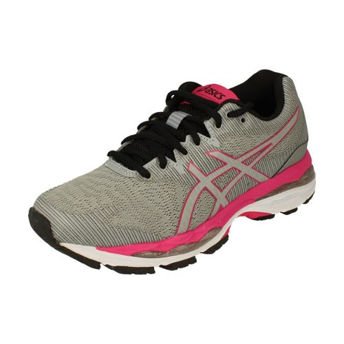 chaussures asics occasion