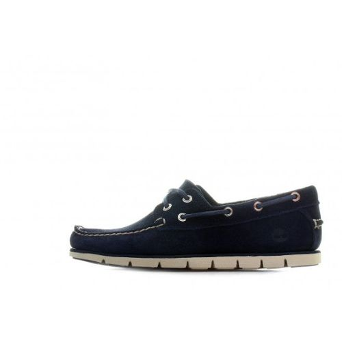 bateau timberland homme soldes