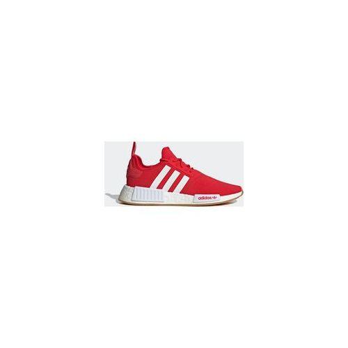 930602632d8 chaussures adidas nmd pas cher ou d'occasion sur Rakuten
