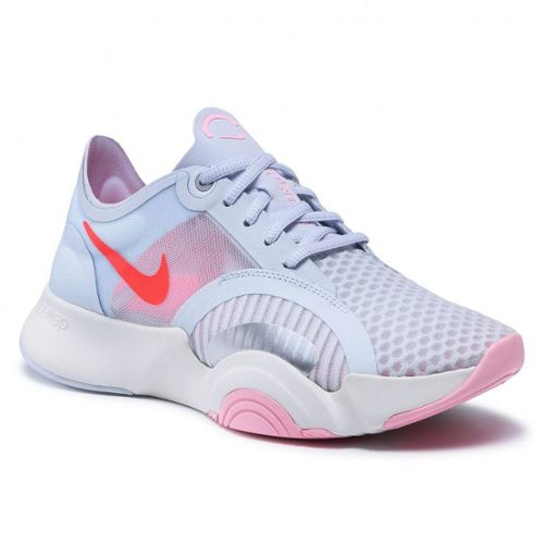 photos officielles 210cc 87033 chaussures fitness femme nike pas cher ou d'occasion sur Rakuten