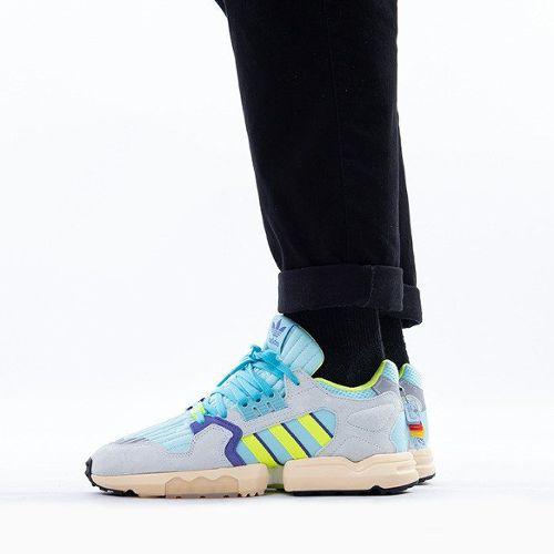 Nouvelles Arrivées 35e68 c4237 chaussures homme zx pas cher ou d'occasion sur Rakuten