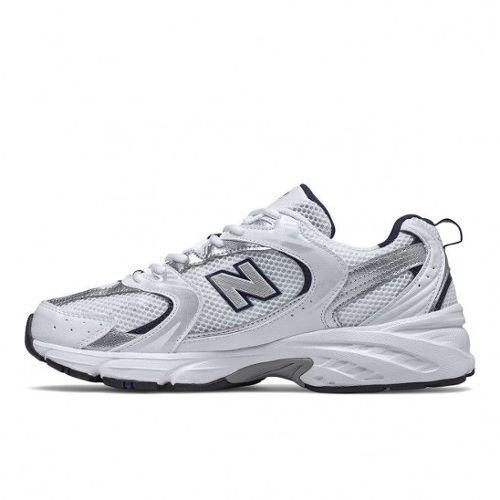 high fashion official supplier sale Chaussures homme pas cher ou d'occasion sur Rakuten