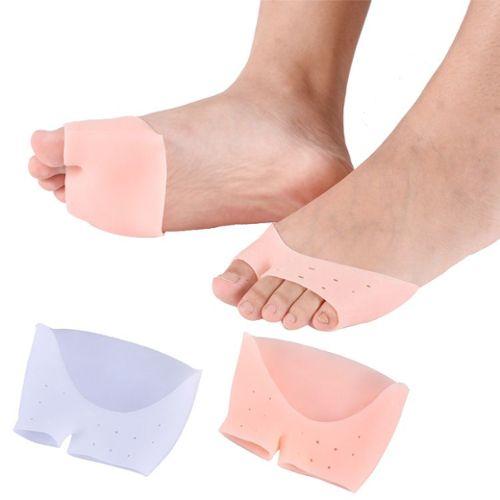 check-out 4cc35 12aa3 chaussures originales femme pas cher ou d'occasion sur Rakuten
