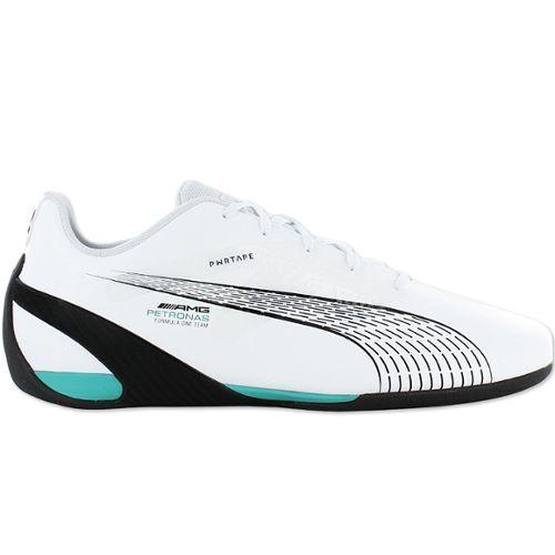 code promo 460a2 49fcc chaussures puma cat homme pas cher ou d'occasion sur Rakuten