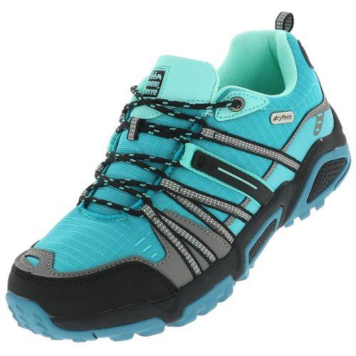 le plus populaire concepteur neuf et d'occasion expédition de baisse chaussures rando femme pas cher ou d'occasion sur Rakuten