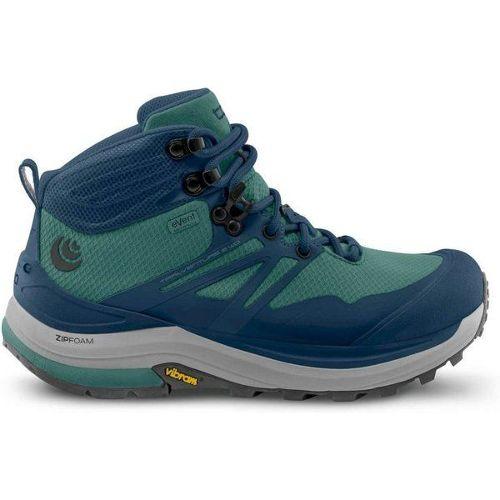 techniques modernes Achat design de qualité chaussures randonnee femme pas cher ou d'occasion sur Rakuten