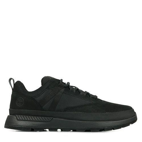 ef7f1d777 chaussures randonnee timberland pas cher ou d'occasion sur Rakuten