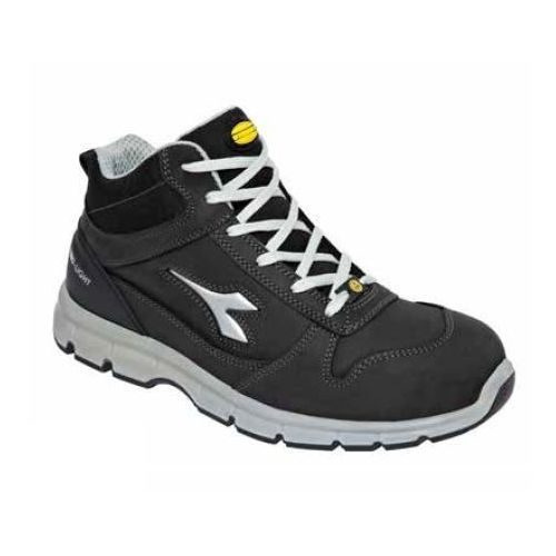fb13875bf2 chaussures securite diadora pas cher ou d'occasion sur Rakuten