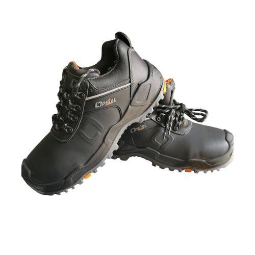 bien connu sélectionner pour le dédouanement gamme de couleurs exceptionnelle chaussures securite opsial pas cher ou d'occasion sur Rakuten